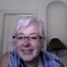 Ruth Christensen